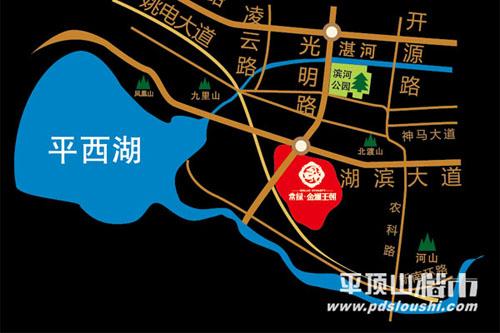 平顶山湛南新城规划图湛南新城规划图湛南新城平顶山